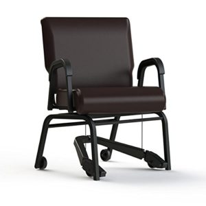 best chair for Parkinson's