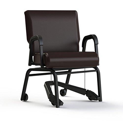 best chair for Parkinson's