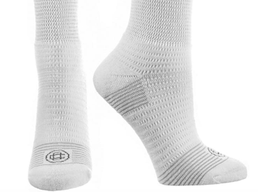 best socks for elderly