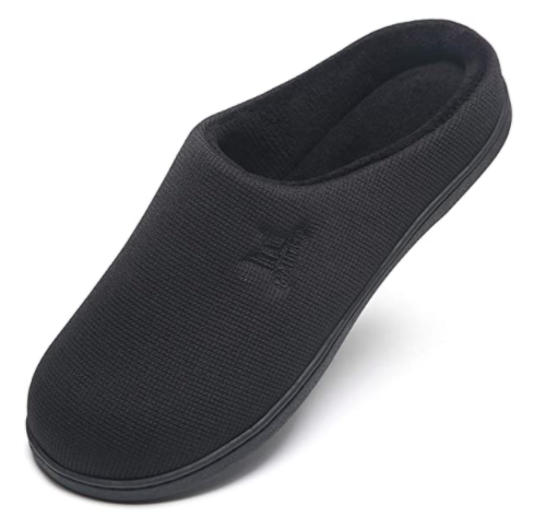 slippers for parkinson's