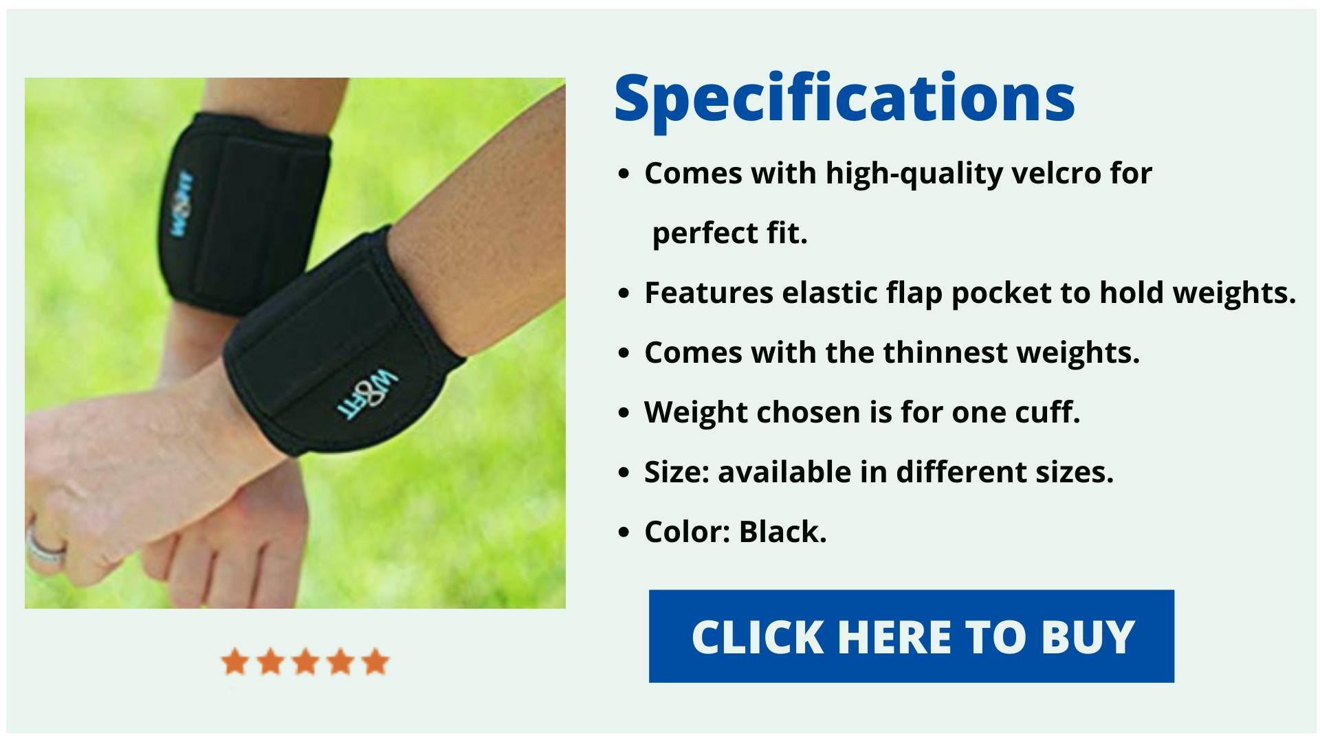 gloves for tremor