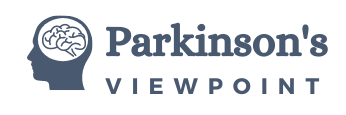 Parkinson's Viewpoint